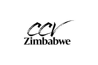 CCV Zimbabwe